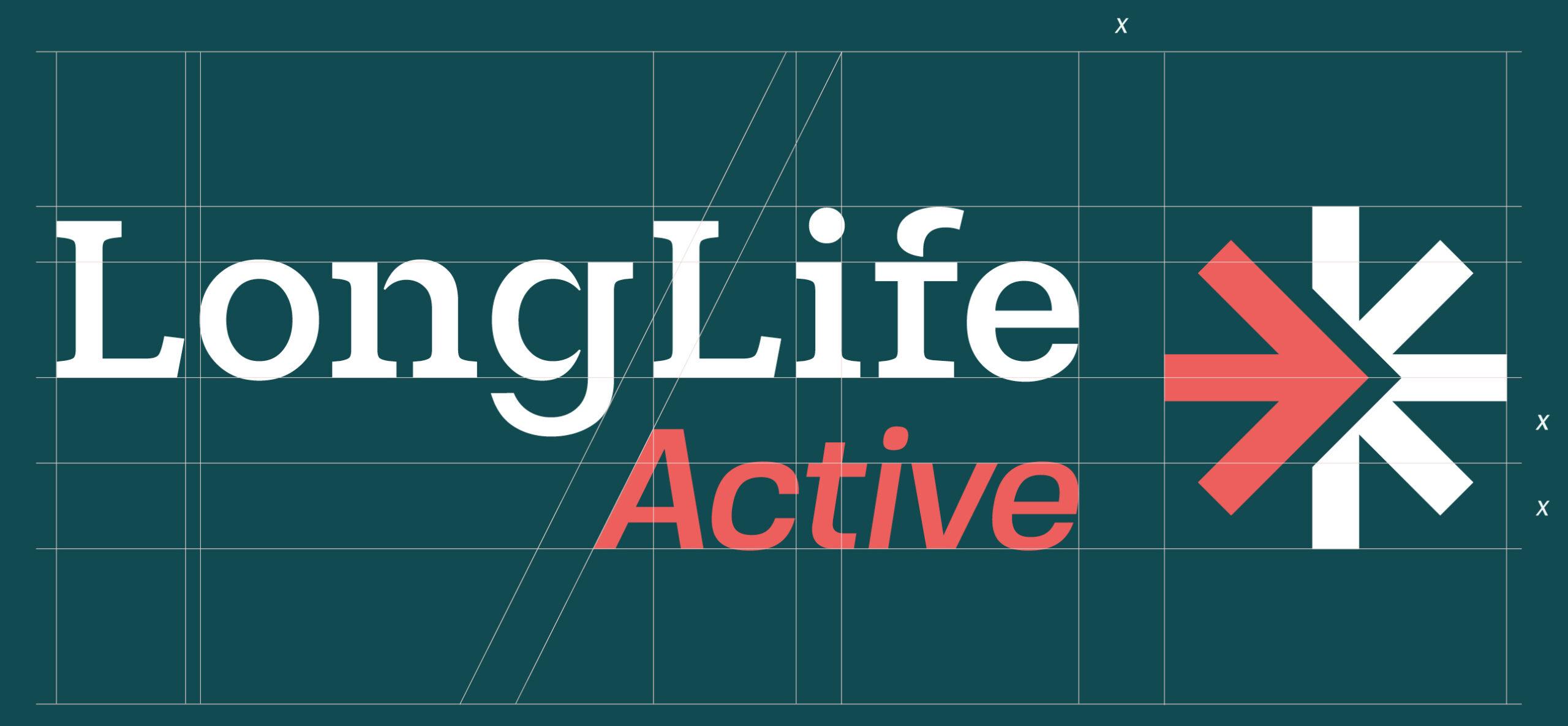 Longlife_Presentation_35