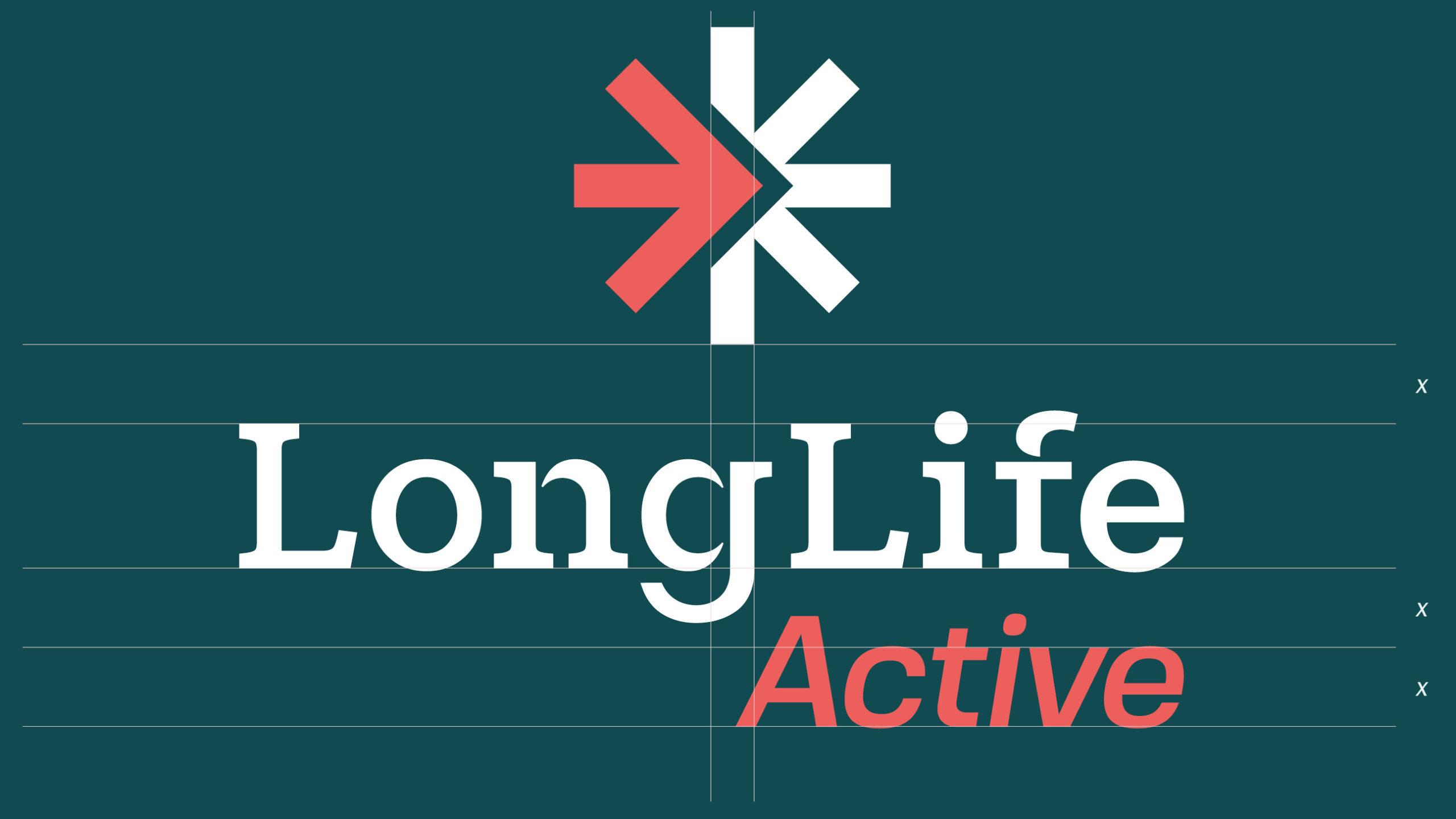 Longlife_Presentation_38