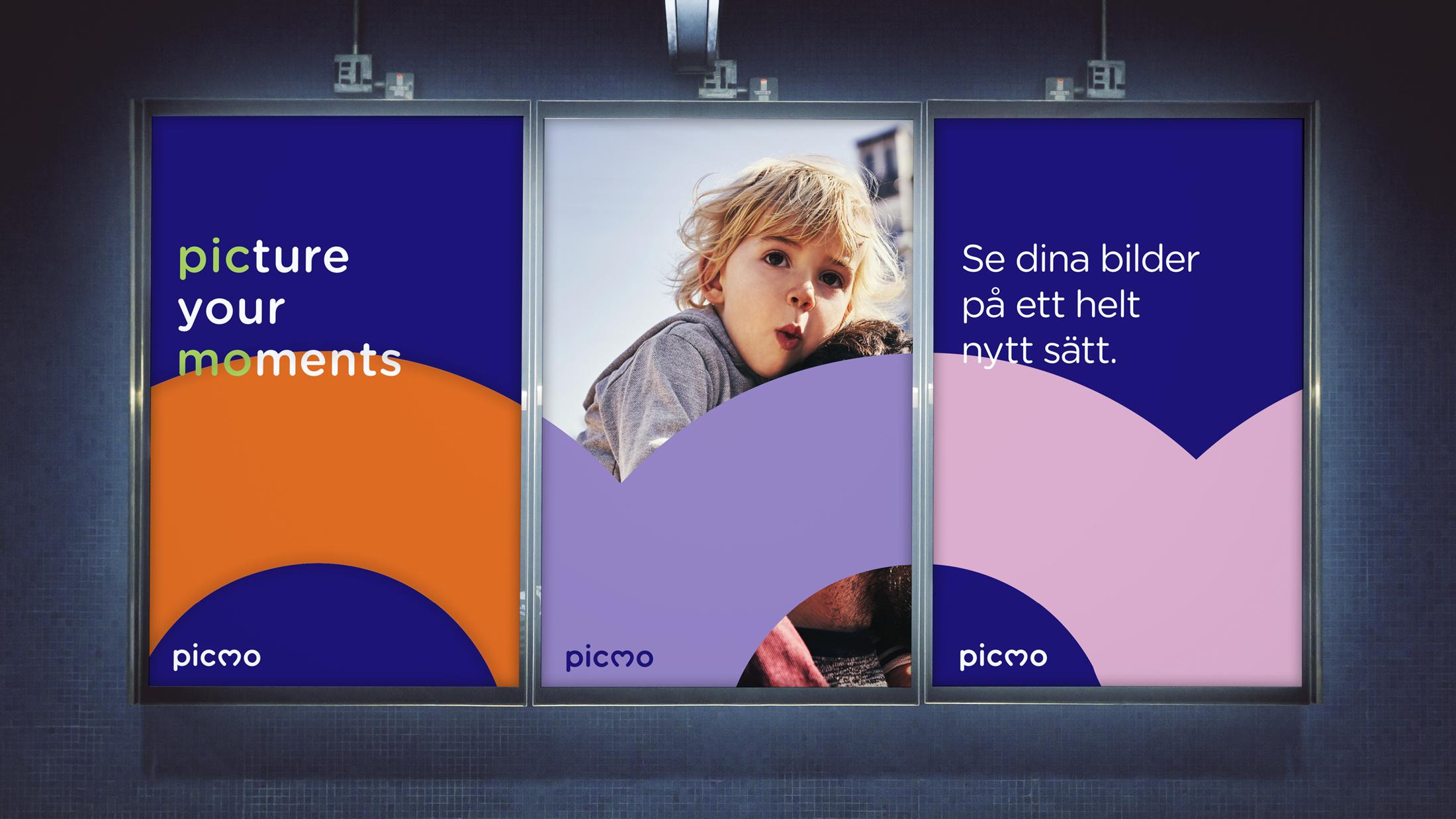 Picmo_Case_00