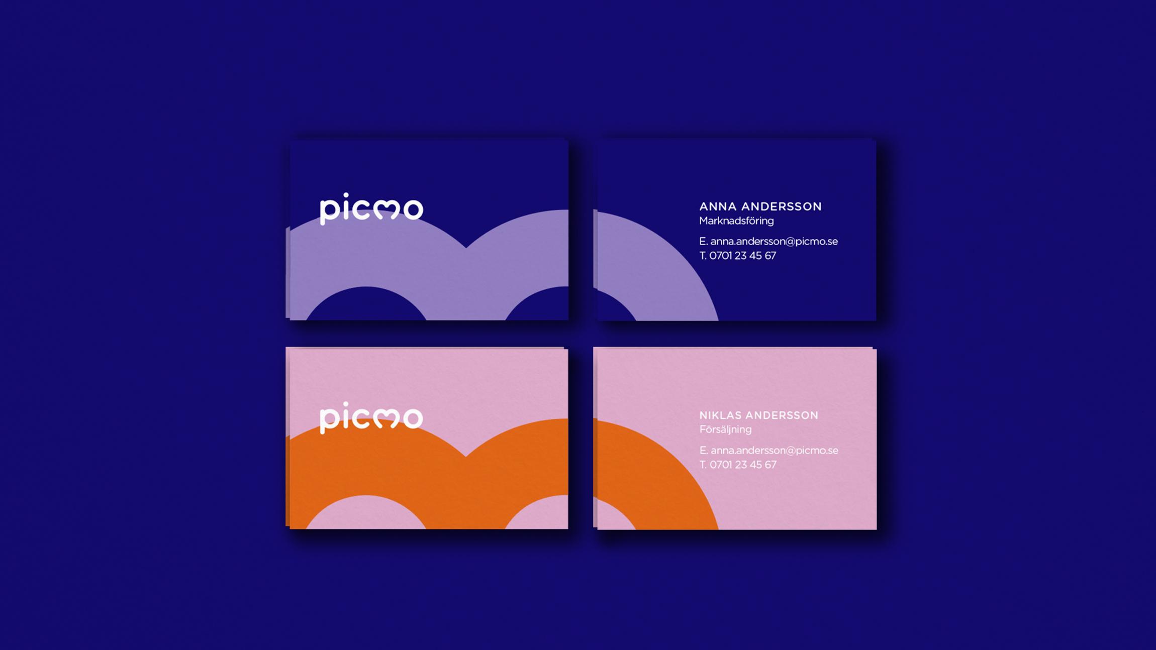 Picmo_Case_16
